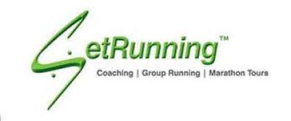 Runners massage