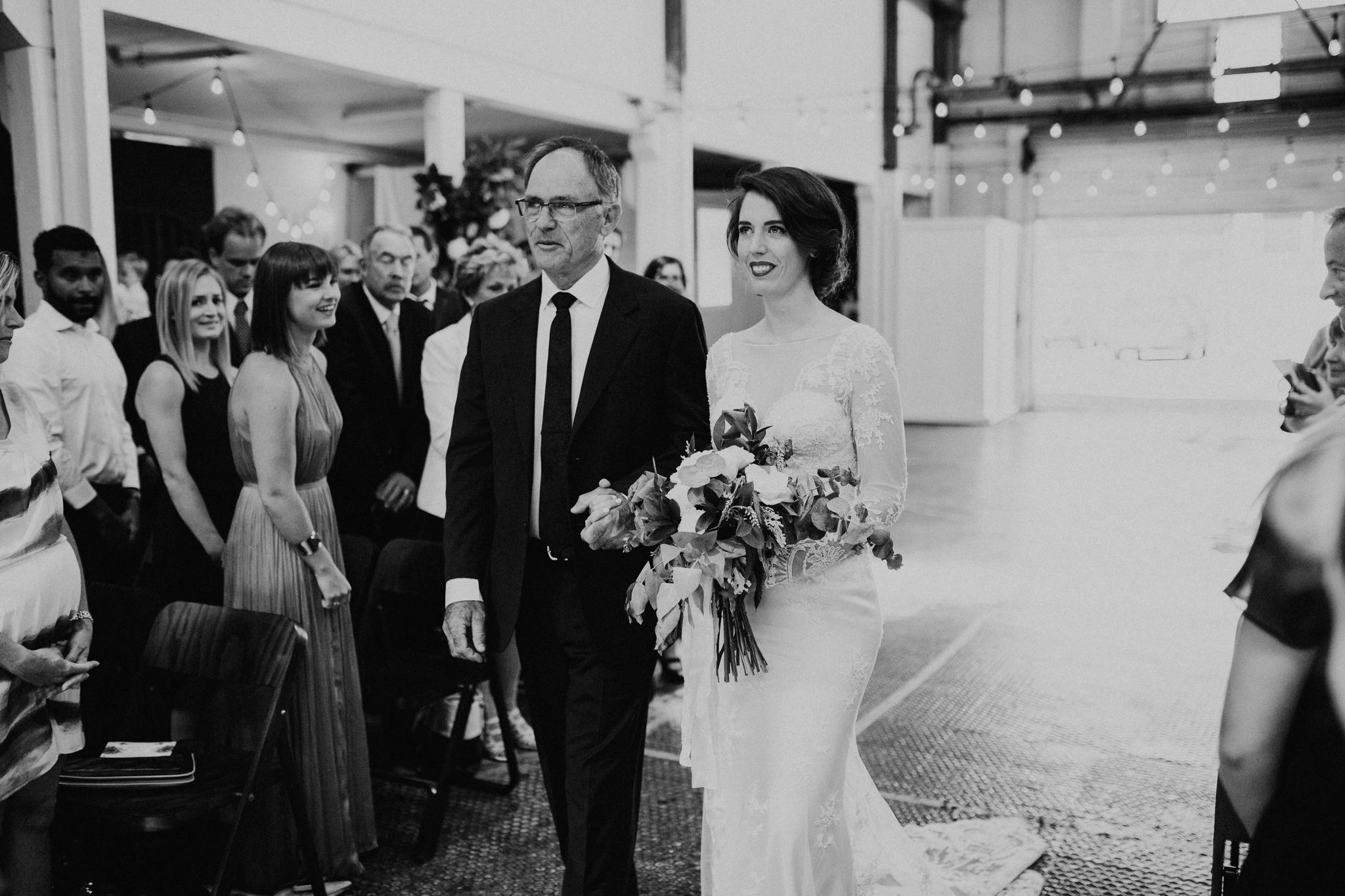 21 Of The Most Popular Wedding Processional Songs