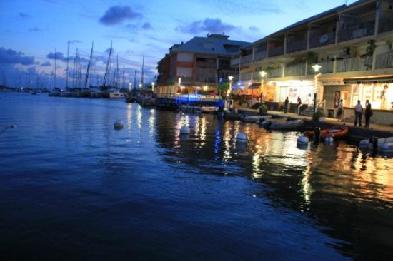 marigot-marina-port-la-royale