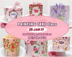 bas-painting-cake-jan-2017