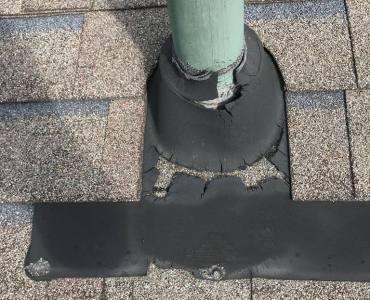 Boot Repairs