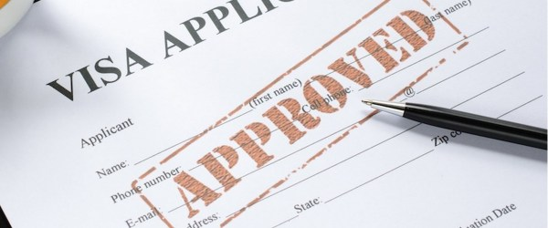 Where in the World are Australians (re)Applying for an E-3 Visa?