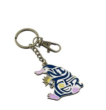 Porte-clés Niffleur