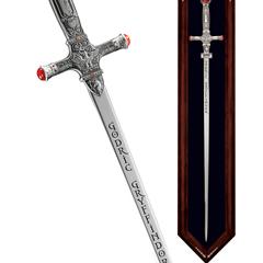 Epée de Godric Gryffondor