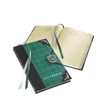 Journal - Serpentard