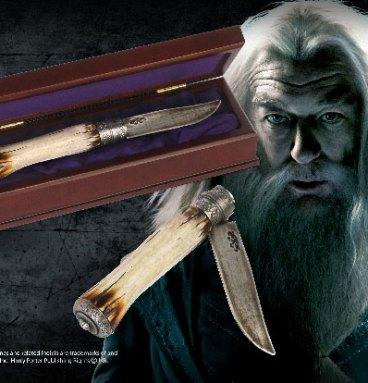 Couteau de Dumbledore