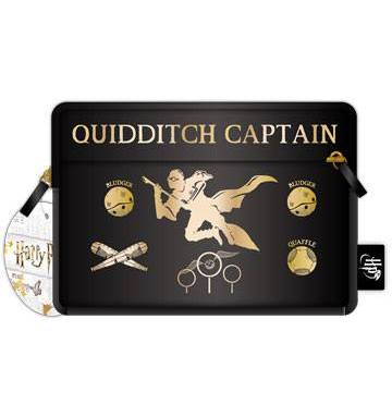 Trousse Quidditch