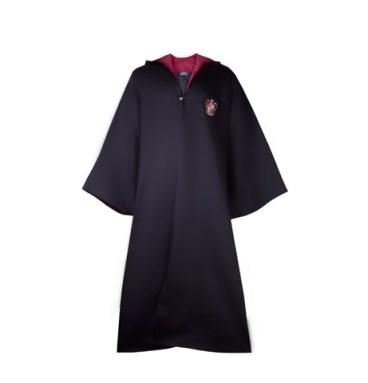 Robe de Sorcier - Gryffondor