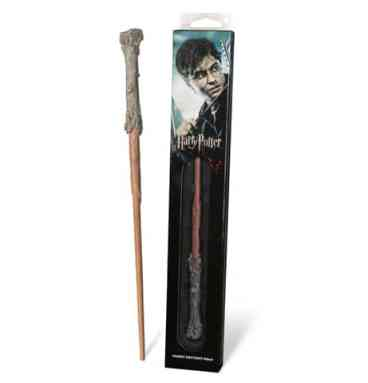 Baguette Harry Potter Blister