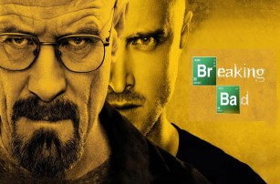 Breaking-Bad-HD-Poster-Download-Free-1080p-1024x768 wallpaperhdfree com 750 x 494