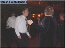 ron-and-joan-dancing