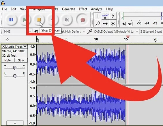How to use Audacity - Complete Guide For All - Audacity