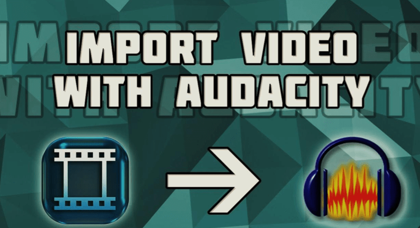 How To Use Archives - Audacity Download free software for