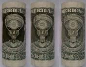 alien money