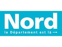 logo-departement-nord