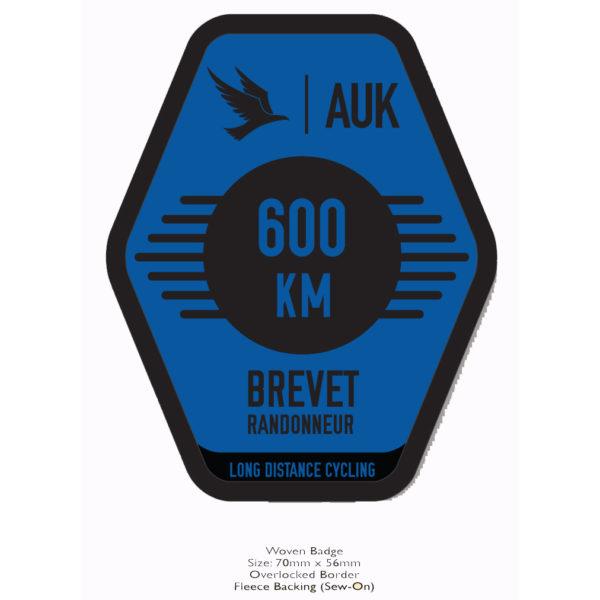 Badge16-BR600