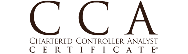 Charterred Controller Institute