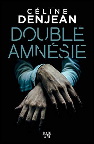 Double amnésir