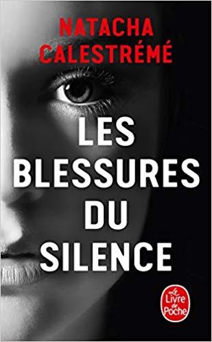 Les blessures du silence poche