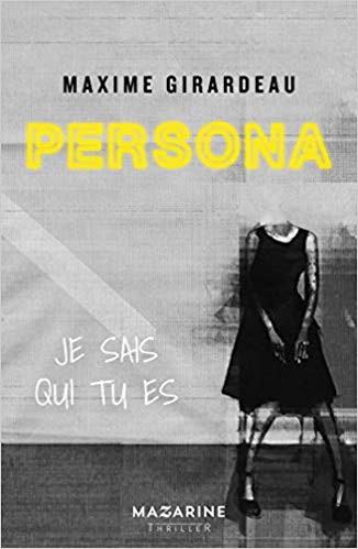 Personna