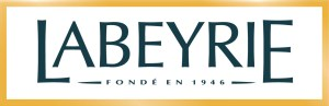 labeyrie logo