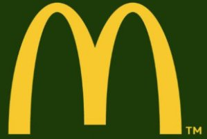 mc do logo