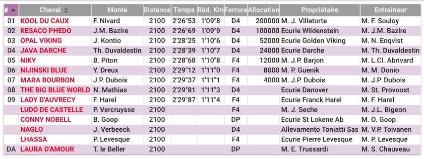 Capture d'écran 2020-06-16 à 18.50.52