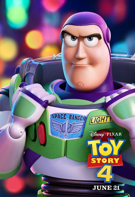 invitations anniversaire toy story