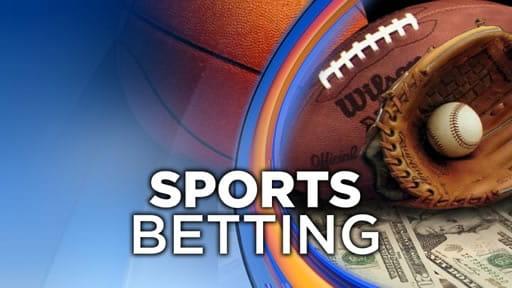 オンラインカジノ以外にバーチャルスポーツが体験可能