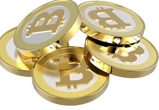 入出金ツールの特徴