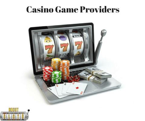 オンラインカジノに登録せずにブラウザだけで遊べる