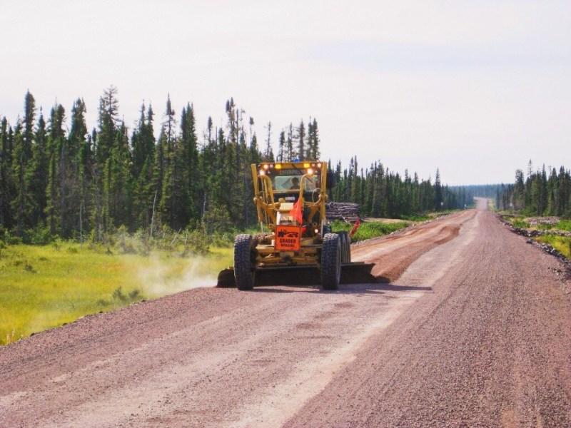 Trans-Labrador Highway