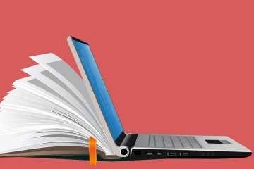 book publishing companies