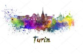 depositphotos_46450041-stock-photo-turin-skyline-in-watercolor