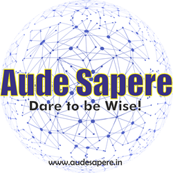 Aude Sapere | Homeopathy