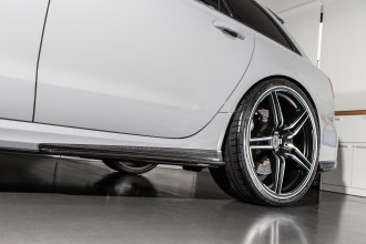 ABT_RS6_1of12_009