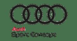 Concession Audi Sport Concept à Aubière