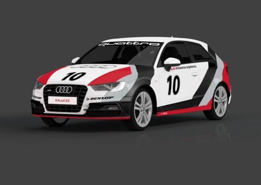 Audi_endurance_experience1