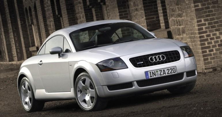 Audi-TT-1998