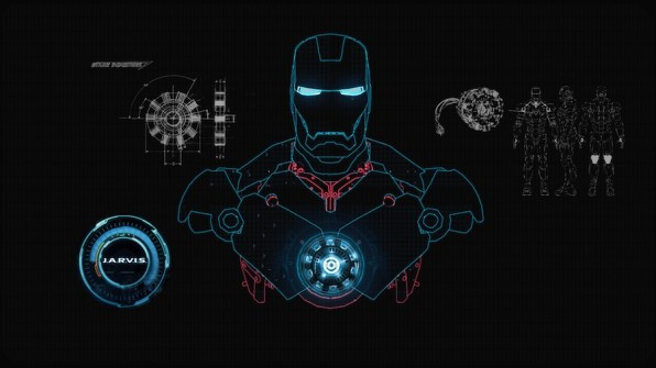 jarvis___shield_interface___wallpaper_by_edreyes-d555szy