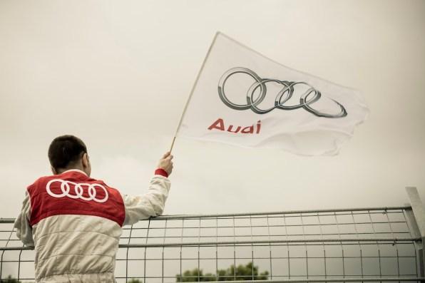 Audi2e