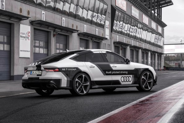rs7_piloted_05