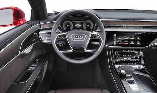 2018 Audi A8 Australia, 2018 audi a8 price, 2018 audi a8 l 4.0t sport, 2018 audi a8 interior, 2018 audi a8 release date, 2018 audi a8 review, 2018 audi a8 for sale,