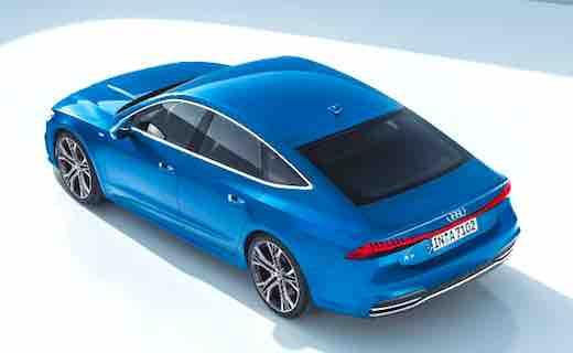 2019 Audi A7 Engines, 2019 audi a7 release date, 2019 audi a7 interior, 2019 audi a7 redesign, 2019 audi a7 price, 2019 audi a7 sportback, 2019 audi a7 release,
