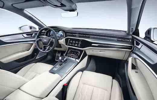 2019 Audi S7 Interior, 2019 audi s7 engine, 2019 audi s7 release date, 2019 audi s7 redesign, 2019 audi s7 specs,