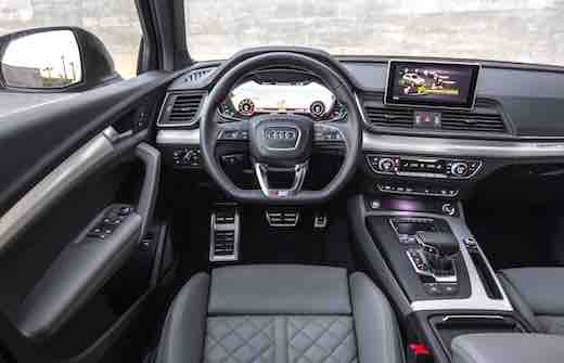 2019 Audi Q5 Changes, 2019 audi q5 release date, 2019 audi q5 hybrid, 2019 audi q5 review, 2019 audi q5 interior,