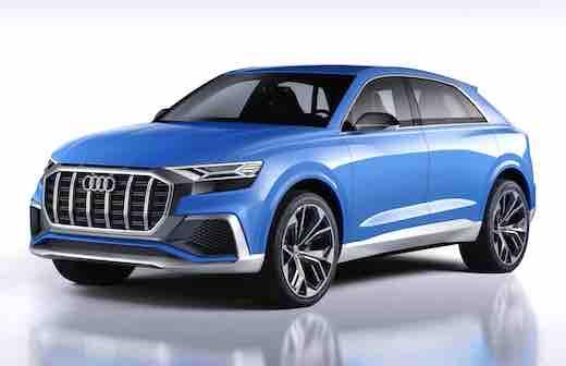 2019 Audi Q7 Changes, 2019 audi q7 tdi, 2019 audi q7 diesel, 2019 audi q7 redesign, 2019 audi q7 usa, 2019 audi q7 interior, 2019 audi q7 hybrid,