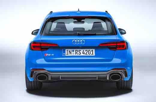 2019 Audi RS4 Sedan, 2019 audi rs4 avant, 2019 audi rs4 usa, 2019 audi a7, 2019 audi a6, 2019 audi a8, 2019 audi q3,
