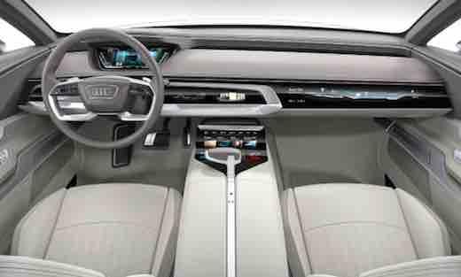 2020 Audi A9, 2020 audi a4, 2020 audi a6, 2020 audi a5, 2020 audi a7, 2020 audi a8, 2020 audi allroad,