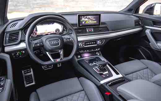 2020 Audi Allroad, 2020 audi allroad for sale, 2020 audi allroad specs, 2020 audi allroad towing capacity, 2020 audi allroad cargo space, 2020 audi allroad prestige for sale,
